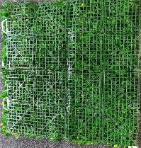 achterkant-jungle-wandmat