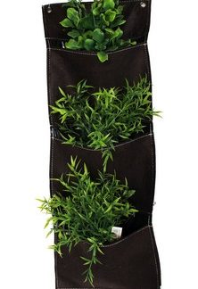 verticale-tuin-3-zakken