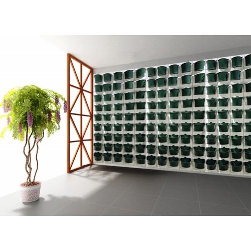 Verticale-tuin-pot-500x500