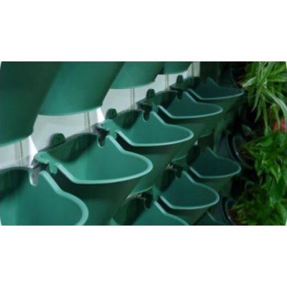 plant-pot-verticale-tuin