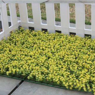 Verticale-tuin-bloemenmat-kunststof