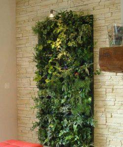 verticale-tuin-vilt