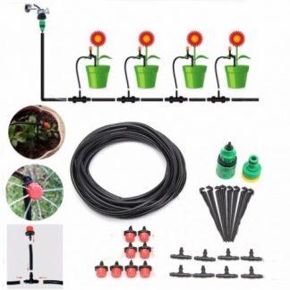 Irrigatie-Druppel-Systeem-8-voudig