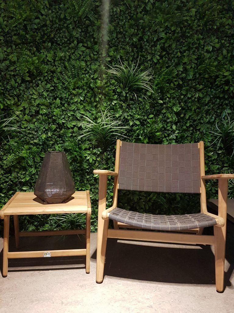 Jungle-Wandmat-Showroom