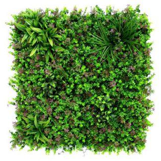 Jungle-Wandmat-Purpleforest