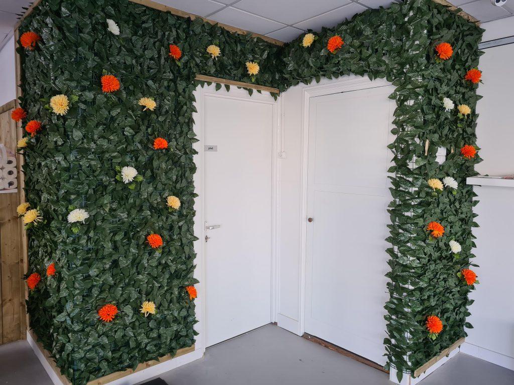 kunsthaag-decoratie-winkel